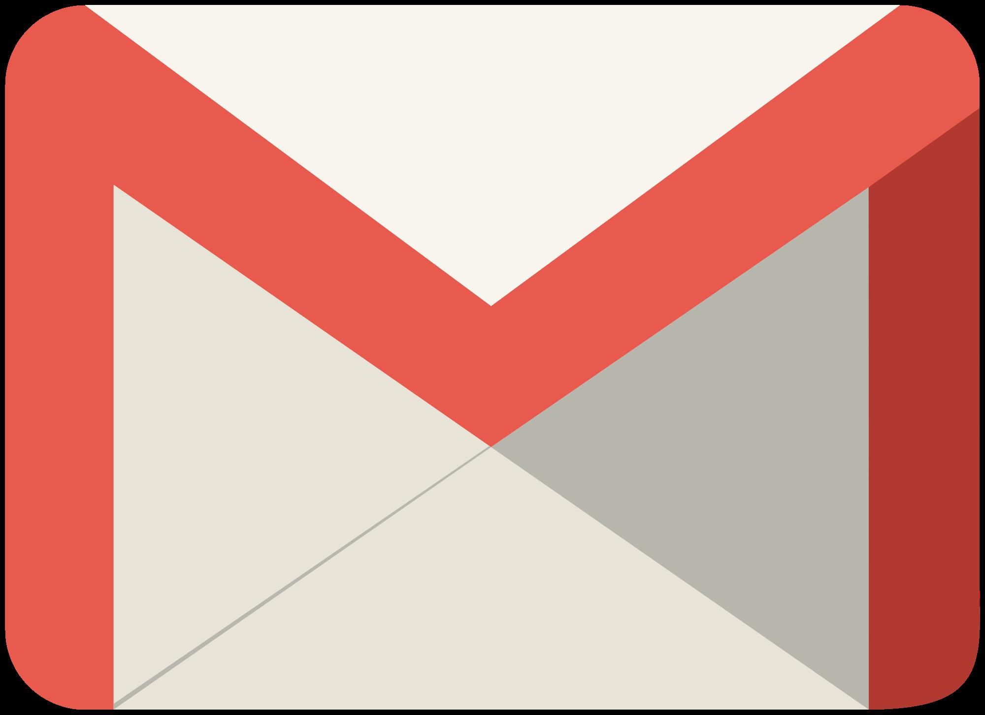 New_Logo_Gmail