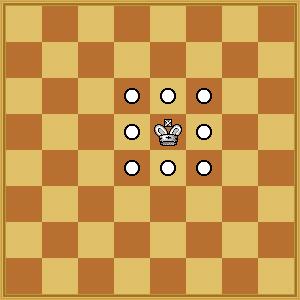 king_move