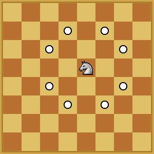 knight_move