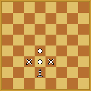 pawn_move