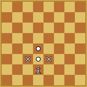 pawn_move