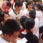 DSC02485