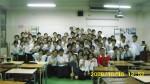 DSCI0083