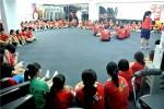 yingxinhui2