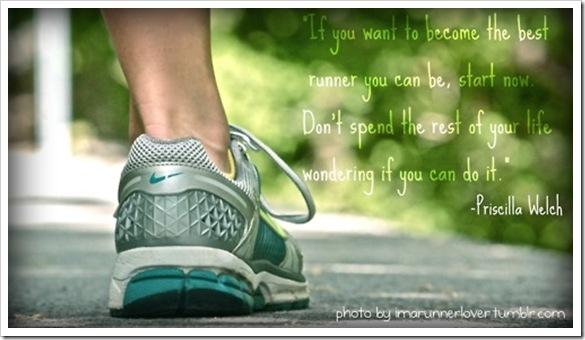 running quotes_thumb[3]
