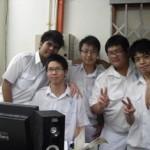 09_li chang huo dong (5)