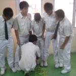 09_tuan kang (1)