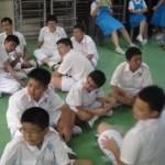 09_tuan kang (2)