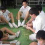 09_tuan kang (3)