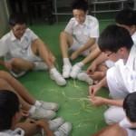 09_tuan kang (4)