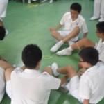 09_tuan kang (6)