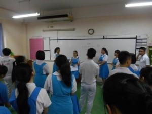 DSCN2515
