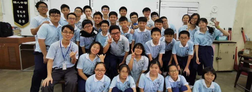 D04数学学会