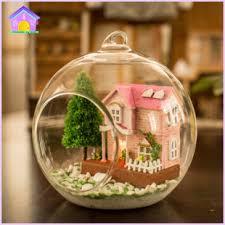 例常活动-13/7玻璃球模型