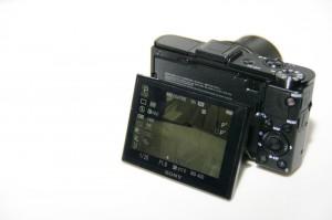 IGP9745-300x199