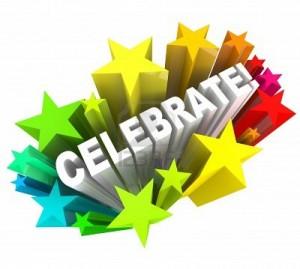 celebration_image[1]