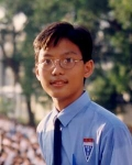 1997ts-hongzhilie