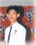 95huangwenjie