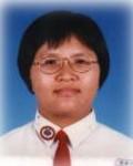 98-zhangminling
