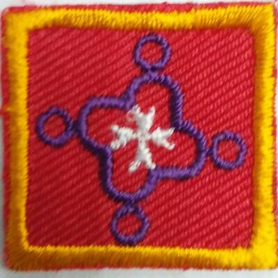 Cadet Training Course