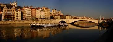 法国 里昂